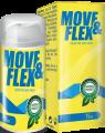 Move&Flex: tus articulaciones volverán aser flexibles como antes tos ¿Dónde comprar? ¿Precio? Opinión Médica ydeusuarios. ¿Cómo usar?