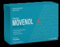 MOVENOL: prezzo, dove acquistare, recensioni negative e positive da parte di medici e clienti, modalità di utilizzo