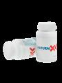 Natural XL: cuando el aumento de tamaño y de potencia van de la mano ¿Dónde comprar? ¿Precio? Opinión Médica ydeusuarios. ¿Cómo usar?