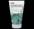 Τερματίστε τον πόνο σε μερικές εβδομάδες με το Naturalisan