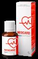 Neocard: A nyomás már nem jelent problémát, amely nyomást gyakorol Önre Hol lehet vásárolni? Ár? Orvosi vélemény és felhasználók. Hogyan kell használni?