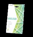 Nivelisan: combattere i dolori articolari non è mai stato così facile