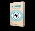 Αποκτήστε το Eagle Eyesight σε λιγότερο χρόνο με τους Oftalmaks