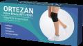 Ortezan: tus rodillas semerecen vivir sin dolor ¿Dónde comprar? ¿Precio? Opinión Médica ydeusuarios. ¿Cómo usar?
