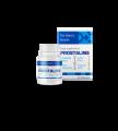 Prostaline: dirás adiós a un problema tan delicado como es la prostatitis ¿Dónde comprar? ¿Precio? Opinión Médica ydeusuarios. ¿Cómo usar?