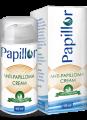 Papillor – trvalá úľava pre papilómy. Cena – Názory – Kde kúpiť