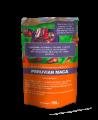PERUVIAN MACA— precio, dónde comprar, malas ybuenas críticas demédicos yclientes, cómo usar