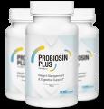 Probiosin Plus: Elprobiótico ideal para tumetabolismo ¿Dónde comprar? ¿Precio? Opinión Médica ydeusuarios. ¿Cómo usar?