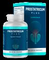 Prostatricum Plus: dile adiós alaprostatitis ¿Dónde comprar? ¿Precio? Opinión Médica ydeusuarios. ¿Cómo usar?