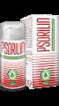 Psorilin: Laúnica crema con nanotecnología ¿Dónde comprarla? ¿Precio? Opinión Médica ydeusuarios. ¿Cómo usarla?
