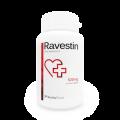 Ravestin: améliorez votre vie sans problèmes cardiovasculaires Où acheter? Prix? Avis médical et utilisateurs. Comment utiliser?