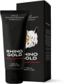 Rhino Gold Gel: il colpevole che le donne sono colpite dalla taglia Dove acquistare? Prezzo? Opinione medica e utenti. Come usare?