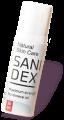 Sanidex: bez psoriázy Kde koupit? Cena? Názor lékaře a uživatelé. Jak používat?