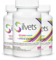 Silvets: the option you need to lose weight successfully and without effort Where to buy? Price? Medical Opinion and users. How to use?