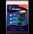 Slim Shape: adelgazar y mejorar tu figura jamás había sido tan fácil ¿Dónde comprar? ¿Precio? Opinión Médica ydeusuarios. ¿Cómo usar?