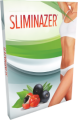Sliminazer: riprendi la silhouette desiderata Dove acquistare? Prezzo? Opinione medica e utenti. Come usare?