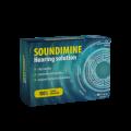 Soundimine: Una audición mejor esposible ¿Dónde comprar? ¿Precio? Opinión Médica ydeusuarios. ¿Cómo usar?