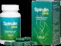 Spirulin Plus: purifica elorganismo ¿Dónde comprar? ¿Precio? Opinión Médica ydeusuarios. ¿Cómo usar?