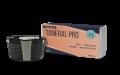 Taneral Pro: Πείτε αντίο στον πόνο στη μέση. Από που να αγοράσω? Τιμή? Ιατρική γνώμη και χρήστες. Πώς να χρησιμοποιήσετε;
