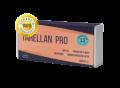 Cinto procrítico Tarellan, comprar, preço em farmácias, opiniões médicas reais