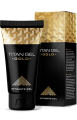 Titan Gel Gold: purifica il corpo. Dove comprare? Prezzo? Opinione medica e utenti. Come usare?