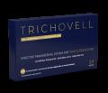 Trichovell: para fortalecer su cabello y combatir la alopecia. ¿Dónde comprar? ¿Precio? Opinión Médica y de usuarios. ¿Cómo usar?