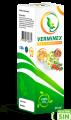 Verminex: vinci la guerra contro i parassiti Dove acquistare? Prezzo? Opinione medica e utenti. Come usare?