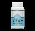 Protégete de muchas enfermedades y mejora tu visión con View +