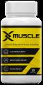 Pastillas X-Muscle: críticas, comprar, precio en farmacias, opiniones medicas reales