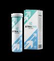 Xtrazex: die Pille für eine härtere Erektion. Wo zu kaufen? Preis? Medizinische Meinung und Benutzer. Wie benutzt man?