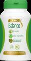 Pastillas Zero Balance críticas, comprar, precio en farmacias, opiniones medicas reales
