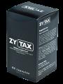 Zytax: estarás activo sexualmente las 24 horas del día ¿Dónde comprar? ¿Precio? Opinión Médica ydeusuarios. ¿Cómo usar?